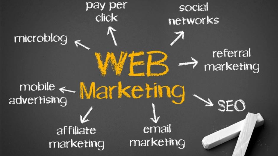 consulente web marketing milano italia