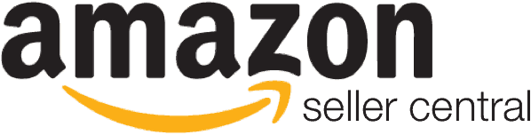 amazon seller central partner
