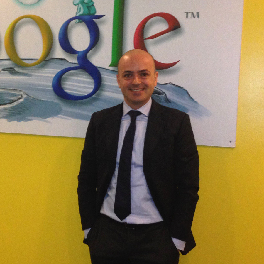 antonio giannella consulente adwords