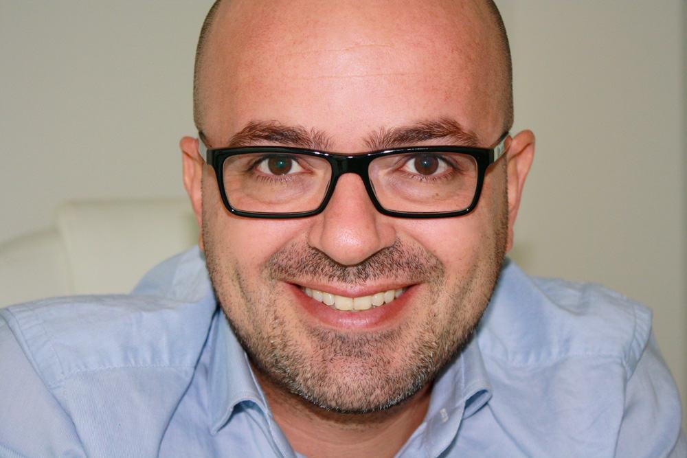 antonio giannella - seo expert e adwords specialist