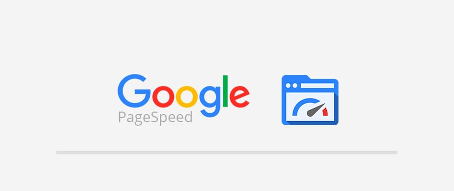 page speed google