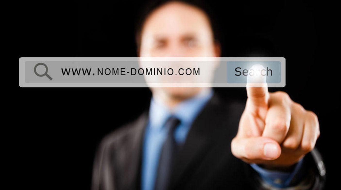 verifica dominio, Verifica Dominio: La Rilevanza di una Keyword nel nome del dominio.