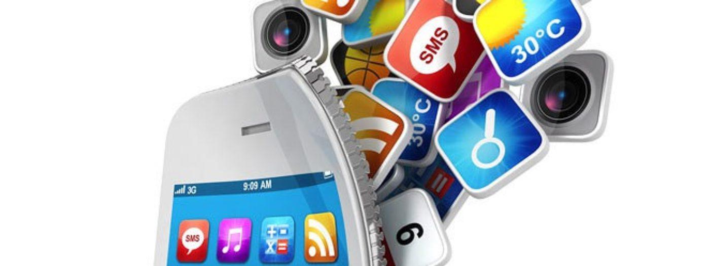 mobile advertising, Mobile advertising: Quali dati personali vuole cedere il consumatore