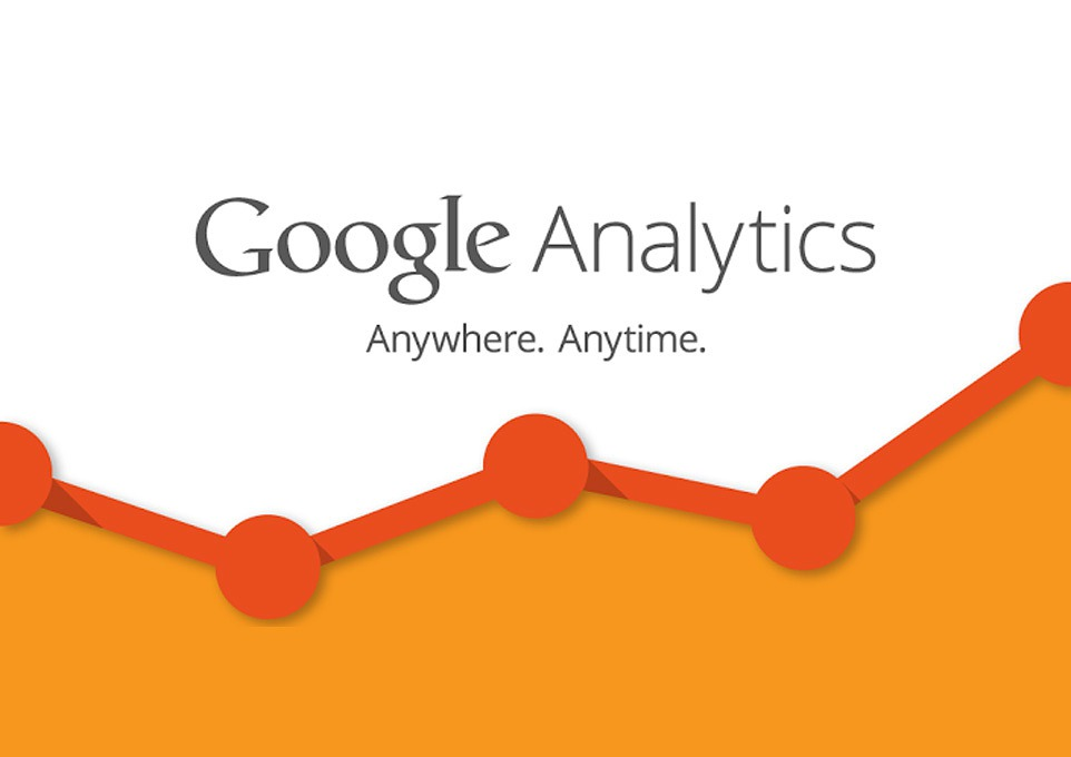 consulenza google analytics